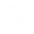 St Joseph's School Wandal Logo