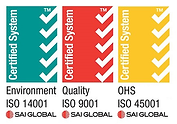 ISO-Certifications-sai-global-(002).png