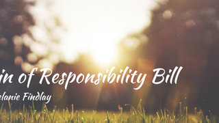 Chain of Responsibility with Melanie Findlay