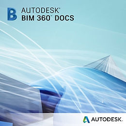 BIM 360 Docs.jpeg