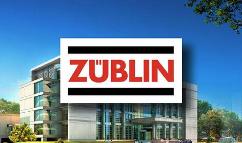 Zublin-case-study-img_810px.jpg