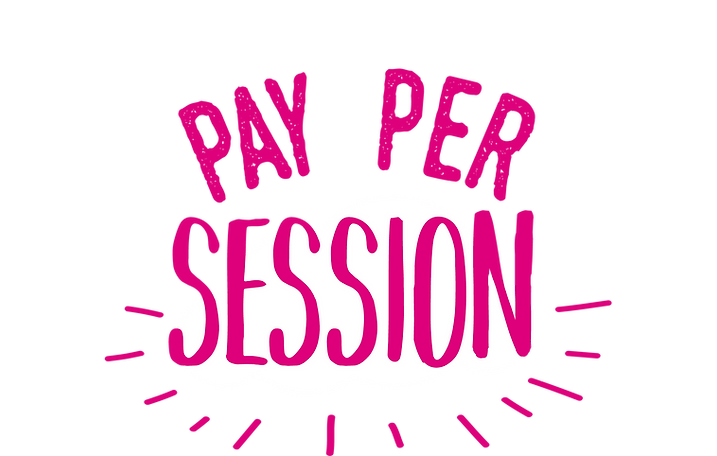 Pay per Session.png