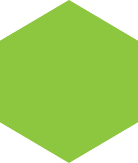 Green Hex.png