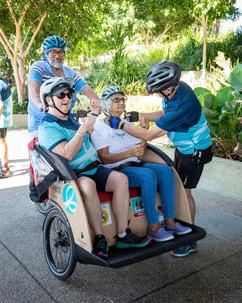 CyclingWithoutAge-7703.jpg