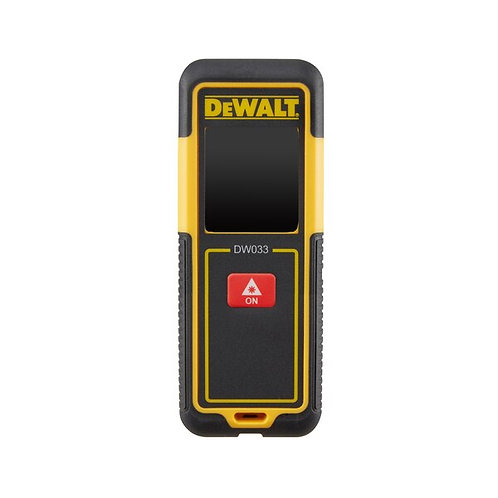30Mtr Laser Distance Measurer (LDM)