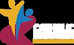 Cath Ed Logo.png
