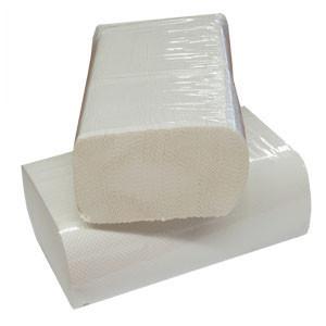 Professional Slim Fold Paper Hand Towels