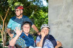 CyclingWithoutAge-7656.jpg