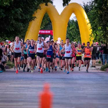 7 Rocky River Run 2019 raises $20,000 for charity