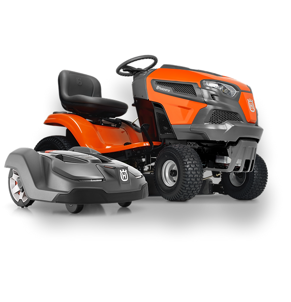 Husqvarna Products.png