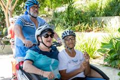 CyclingWithoutAge-7705.jpg
