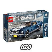 lego prize 1.jpg