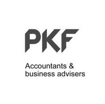 PKF Accountants