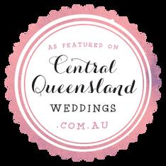 Lilly & Lotus Award Winning Wedding Florist Planner Stylist