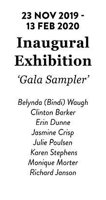 exhibition title.jpg
