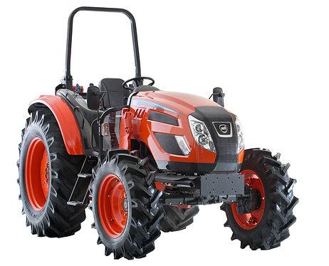 Kioti PX9520 ROPS Utility Tractor