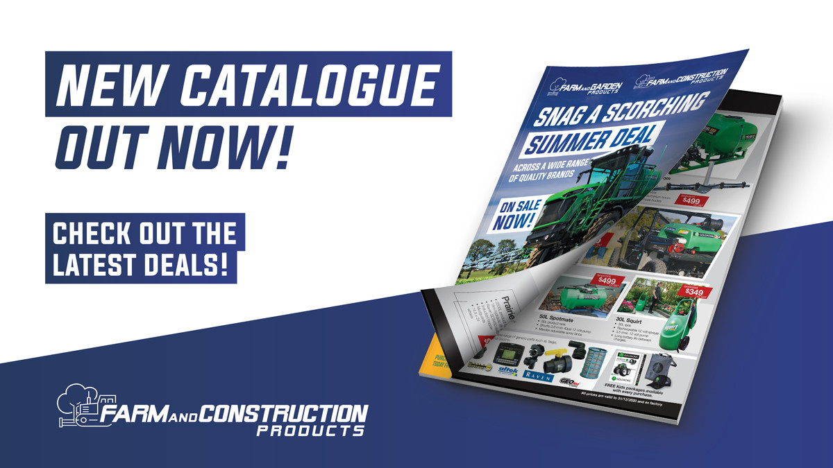 Summer-2020-Catalogue-FCP-web.jpg