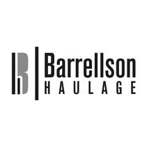 Barrellson Haulage