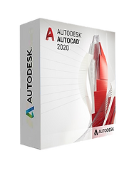 Autodesk-2020.png
