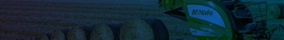 Farm and Garden McHale Dealer Rockhampton