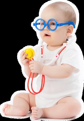 rockhampton childcare