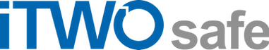 iTWOSafe Logo.png