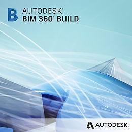 BIM 360 Build.jpg