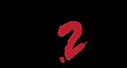 Cloud A2K Logo.png
