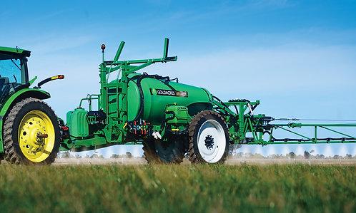Goldacres Prairie Special – 4000-6500L