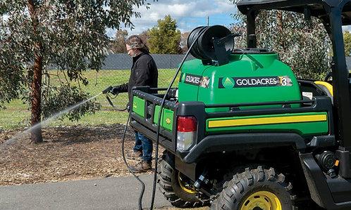 Goldacres T3 Sprayer – 300L