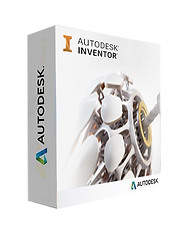 Autodesk-inventor.png