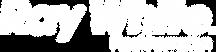 Ray White logo white.png