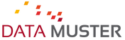 Logo - pad.png