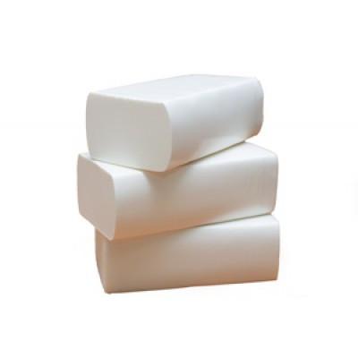 Slim Fold Paper Hand Towels