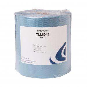 TRULOLINT TLL8043
