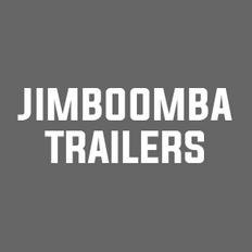 Jimboomba Trailers