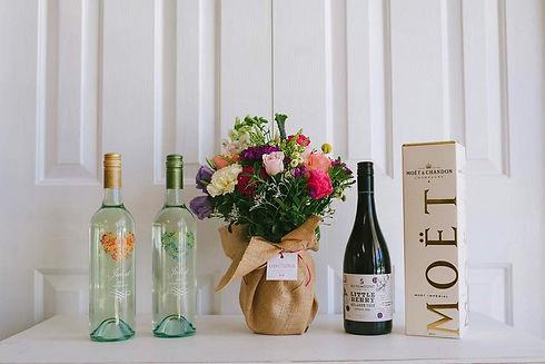 Lilly & Lotus Florist Gifts Online Rockhampton