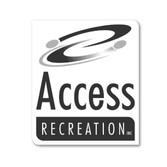 Access Recreation