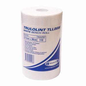 TRULOLINT TLL86W