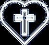 St Joseph's School Wandal Christian Values