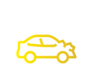 road accident icon.png