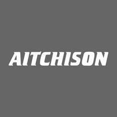 Farm and Garden Aitchison Dealer Rockhampton