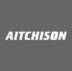 Farm and Construction Aitchison Dealer Emerald
