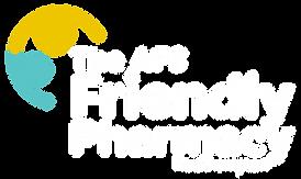AFS Pharmacy Rockhampton Logo