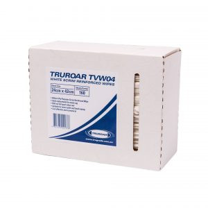 TRUROAR TVW04