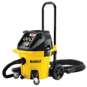 38L Dust Extractor Vacuum (M Class)