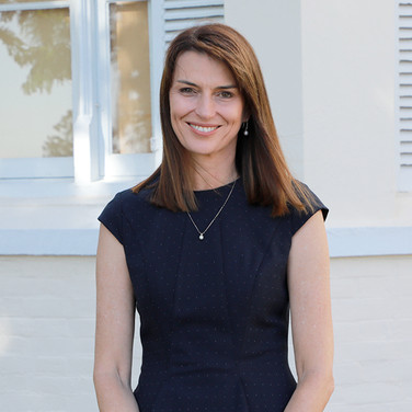 Deanne Johnston