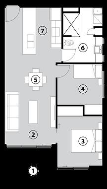 loft apartments for sale rockhampton