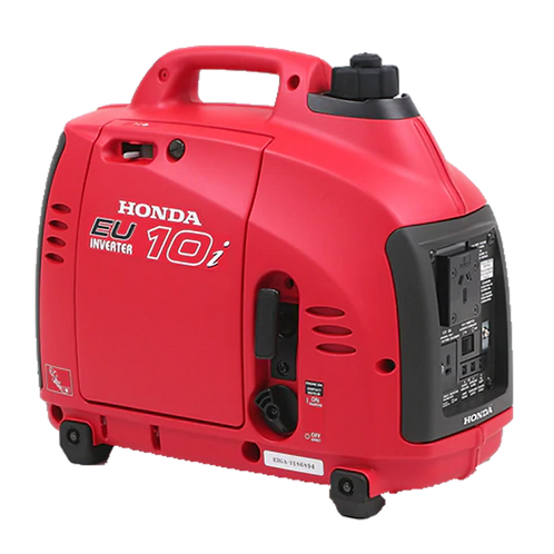 1kVA Honda EU10i Inverter