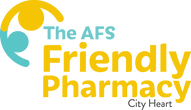 City Heart Logo.png